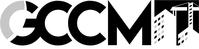 GCCM, LLC image