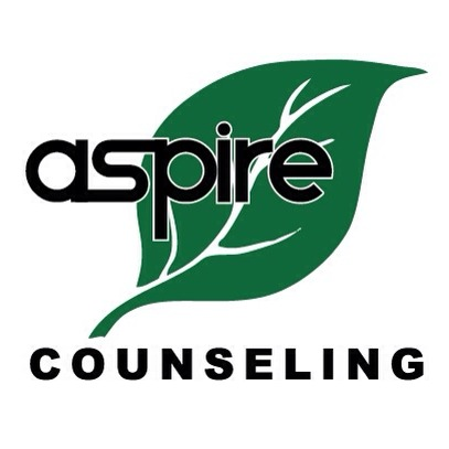 Resolve Counseling & Wellness image