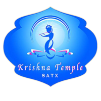 Krishna Temple SATX image