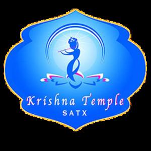 Krishna Temple SATX primary image