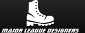 Major League Designers primary image