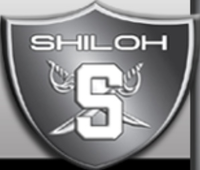 Shiloh Touchdown Club image