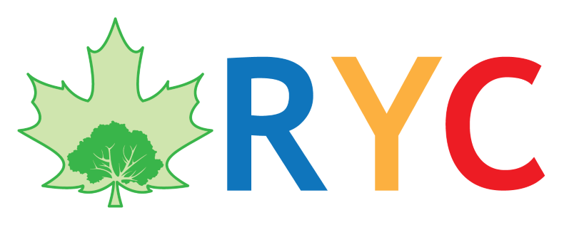 RYC, LLC image