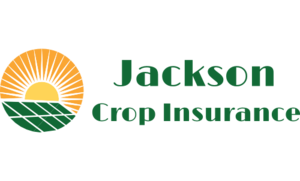Jackson Crop LLC primary image
