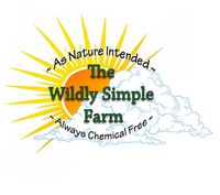 The Wildly Simple Farm LLC image