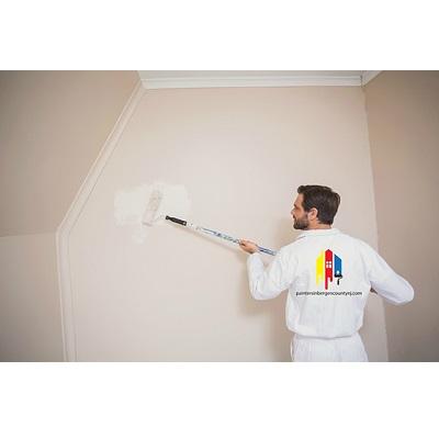 Painters In Bergen County NJ image