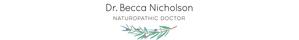 Becca Nicholson, ND LLC primary image