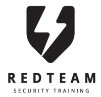 RedTeam Security Training image