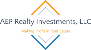 AEP Realty Investments, LLC primary image