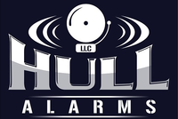 Hull Alarms LLC image