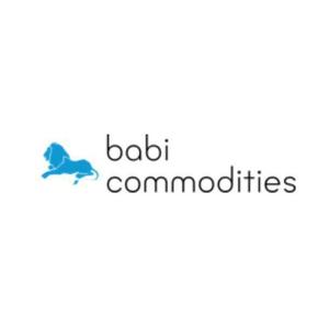 Babi Commodities primary image