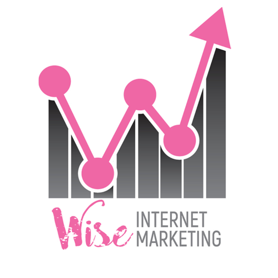 Wise Internet Marketing, LLC image