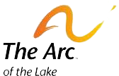 Arc of the Lake image