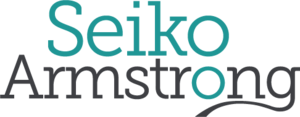 Seiko Armstrong primary image