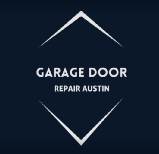 Garage Door Repair Austin image