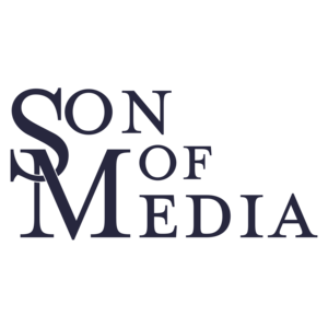 Son of Media  primary image