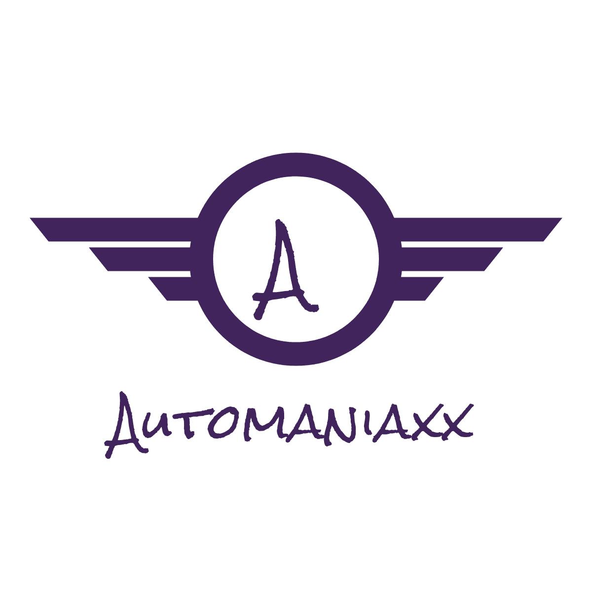 AUTOMANIAXX primary image
