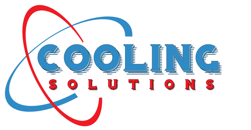 Cooling Solutions primary image