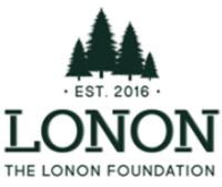 Lonon Foundation image