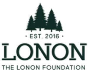 Lonon Foundation primary image