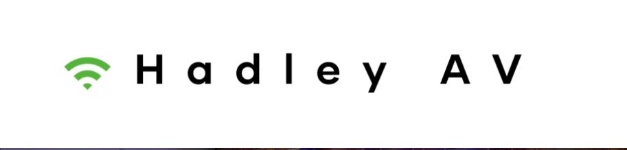 Hadley AV Limited image