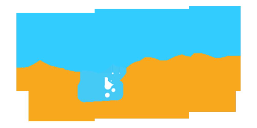 Happy Tubs Bathtub Repair primary image