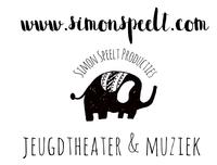 Simon Speelt Producties image