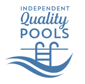 Independent Quality Pools, LLC image