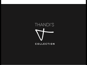 Thandi's Collection primary image