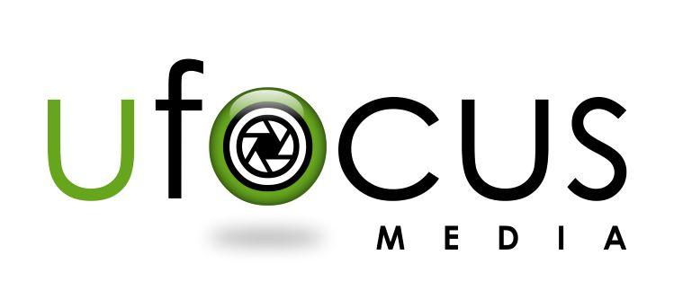 uFocus Media image