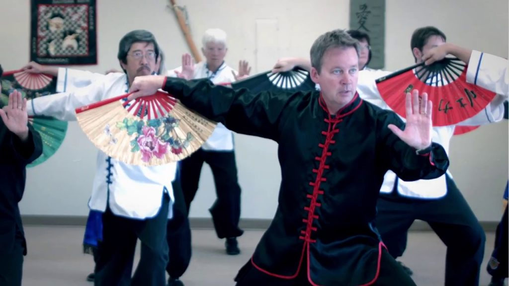 Eastern Ways Martial Arts - Folsom image