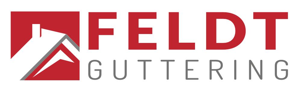 Feldt Guttering primary image