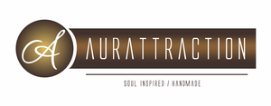 Aurattraction Products S.A.S image