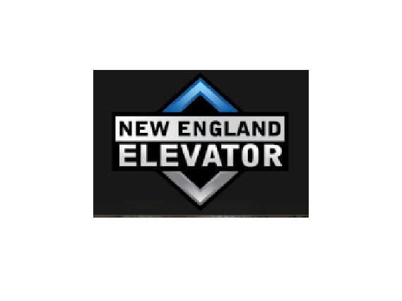 New England Elevator image