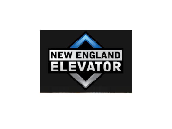 New England Elevator primary image