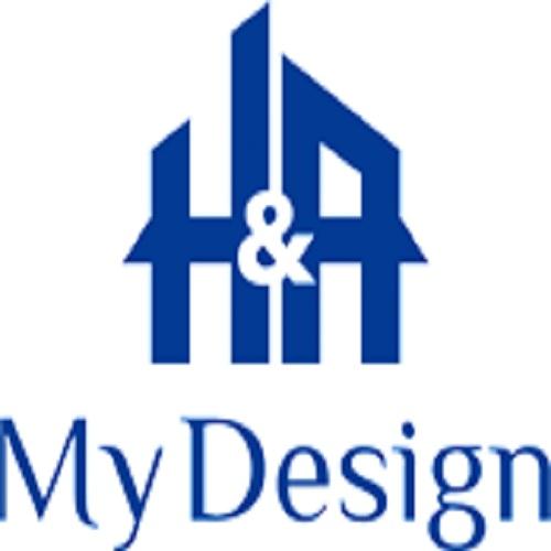 H&A My Design image