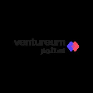 Ventureum, LLC primary image
