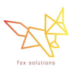 Fox Solutions LLC   c/o Daniel Nakhla primary image