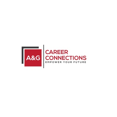 A&G Career Connections image