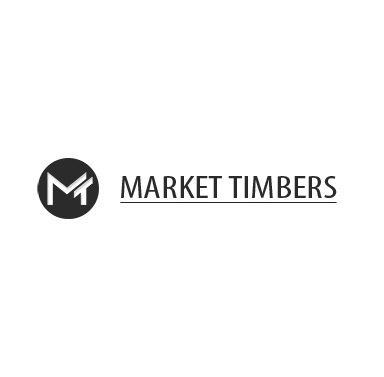 Market Timbers primary image
