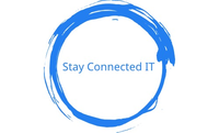 Stay Connected IT, LLC image