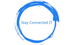 Stay Connected IT, LLC primary image