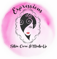 Expressions skin care and makeup image