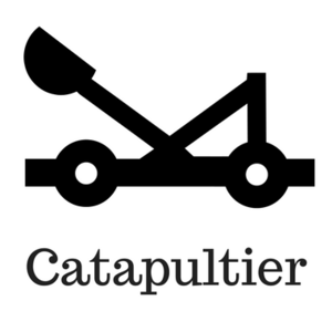 Catapultier (10412627 CANADA INC.) primary image