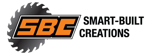 SMART-BUILT CREATIONS image