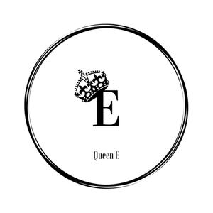 Queen E Visuals  primary image