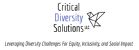 Critical Diversity Solutions image
