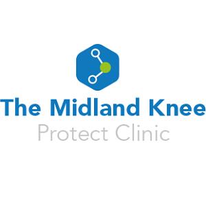 Midland Knee Protect Clinic image