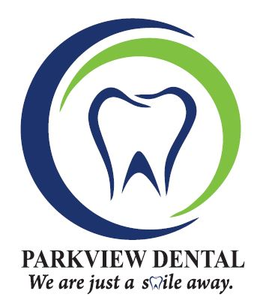 Parkview Dental Centre Limited primary image