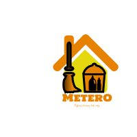 MeterO image